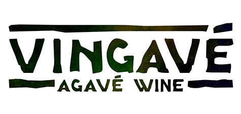 Vingave Feature